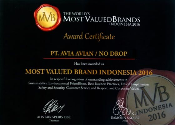 most-valued-brands-nodrop-2016