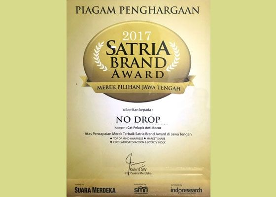 avian_no_drop_satria_brand_award_2017