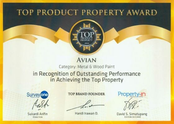 top-product-avian-2016