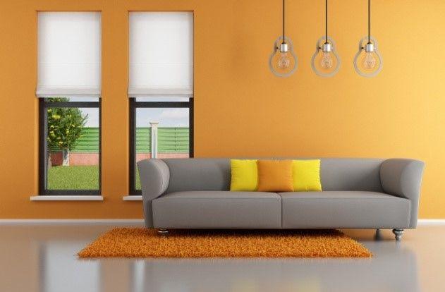 Avian Brands 7 Makna Warna Dalam Ruangan Avitex